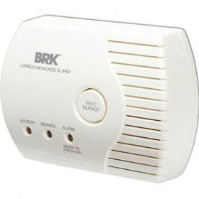 Carbone Monoxide Alarm