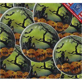 EXS Halloween Condoms [Pack of 500]