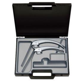 Heine FlexTip+? F.O. Laryngoscope Mac 3 Blade
