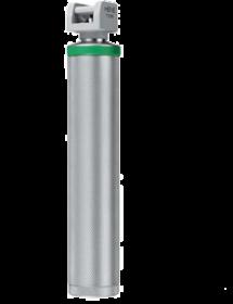 Heine Sanalon+? Laryngoscope Fibre Optic Lamp Handle 2.5v