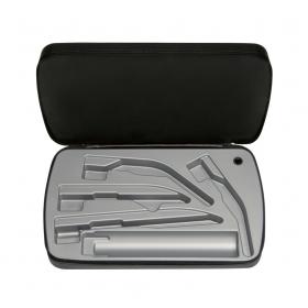 Heine Laryngoscope: Combi-case (empty case)