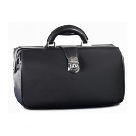 F Bosch Lancelot Doctors' Bag