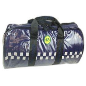SP Parabag Emergency Resus Blue Barrel Bag [Pack of 1]