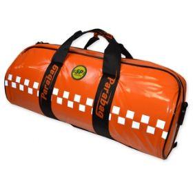 SP Parabag Emergency Resus Orange Barrel Bag [Pack of 1]
