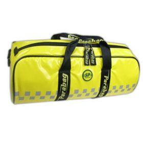 SP Parabag Emergency Resus Yellow Barrel Bag [Pack of 1]