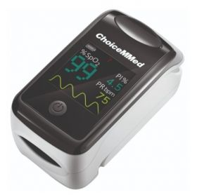FingerTip Pulse Oximeter CI218 * 5 Year Warranty