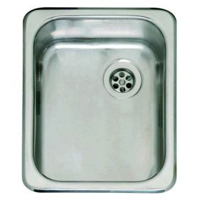 Hart 2330 Rectangular Medical/Dental Sink