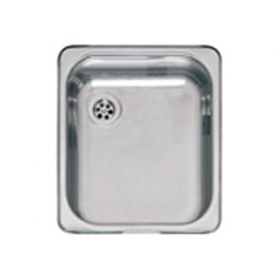Hart 3530 Large Rectangular Medical/Dental Sink