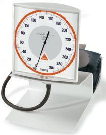 Heine GAMMA XXL LF-T Desk (non-spiral insufflation tube)