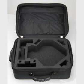 Heine 3S L.E.D. Headlight Accessories: Carrying and storage case