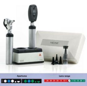 Heine Beta 200 Diagnostic Set 3.5V