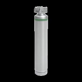 Heine Beta F.O. Laryngoscope Handle Accessory: Bulbholder (3.5v)