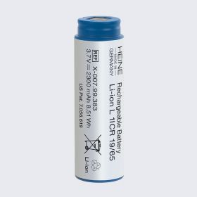 Heine Lithium-ion Rechargeable Battery 3.5V for Beta L Handle (X-007.99.383)