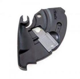HemoCue Cuvette holder Hb 201+ [Pack of 1]