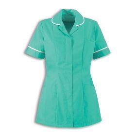 Women's tunic Aqua marine Colour