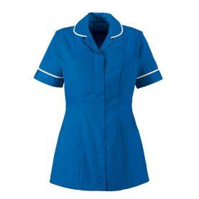 Women's tunic Blade blue Colour