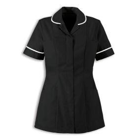 Women's tunic Black Colour