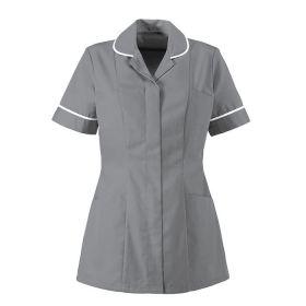 Women's tunic Hospital Grey Colour