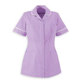 Women's tunic Lavender Colour