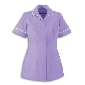 Women's tunic Lilac Colour