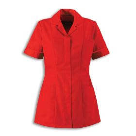 Women's tunic Red Colour