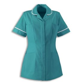 Women's tunic Turquoise Colour