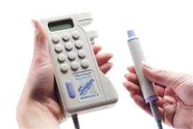 HT-SD2/VP8 – Huntleigh Doppler SD2 Super with 8Mhz Probe [Pack of 1]