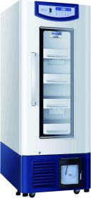 Haier Biomedical HXC-158B Blood Bank Fridge 560mm X 570mm X 1530mm [Each]