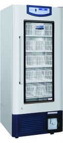 Haier Biomedical HXC-358 Blood Bank Fridge 720mm X 690mm X 1730mm [Each]