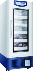 Haier Biomedical HXC-358B Blood Bank Fridge 720mm X 690mm X 1730mm [Each]