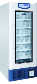 Haier Biomedical HXC-608 Blood Bank Fridge 780mm X 840mm X 1945mm [Each]