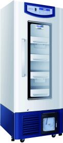 Haier Biomedical HXC-608B Blood Bank Fridge 780mm X 840mm X 1945mm [Each]
