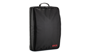 Seca 431 Back pack for the seca 384 / seca 385 baby scales.