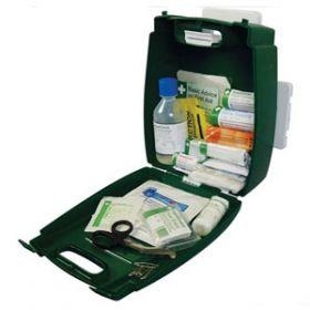 Evolution Plus Truck & Van First Aid Kit