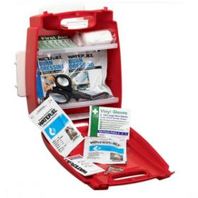Evolution Plus Water-Jel Burns Kit, Small
