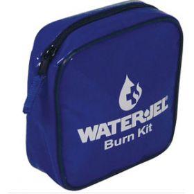 AW Burn Kit, Small