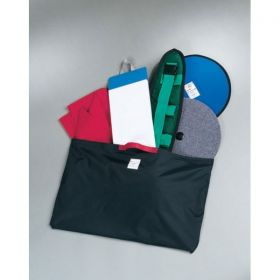 Locomotor Manual Handling Bag