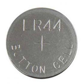 Duracell LR44 Coin Battery