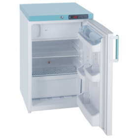 Lec LSF232UK ATEX Lab Freezer