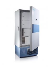 LABCOLD UPRIGHT -86°C  FREEZER, upright, 500 Litres