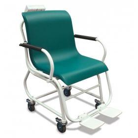 Marsden M-200 Chair Scale (250KG Capacity)