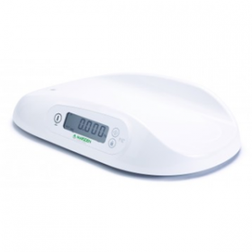 Marsden M-300 One Piece Portable Baby Scale