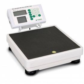 Marsden M-520 Portable Floor Scale