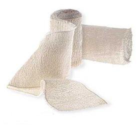 Crepe Bandage 5cm x 4.5m