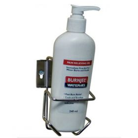 BurnJel Dispenser, 240ml