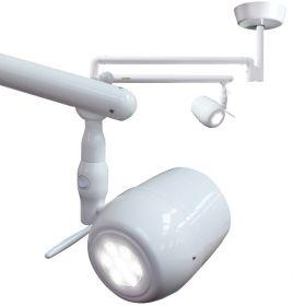 X4 series LED examination Light