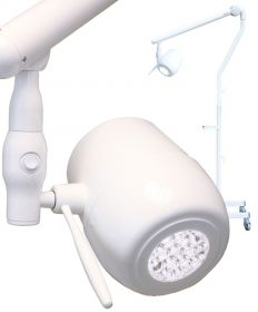 S1 Series - LED Minor Surgical Light