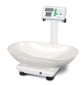Marsden MPBS-15 Primary Care Baby Scales