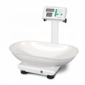 Marsden MPBS-50 Primary Care Baby/Child Scales