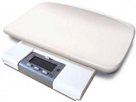 Marsden MS-4100 Portable Digital Baby Scales
